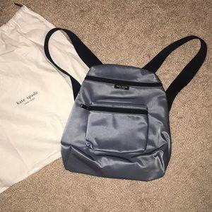 Kate Spade Vintage Backpack